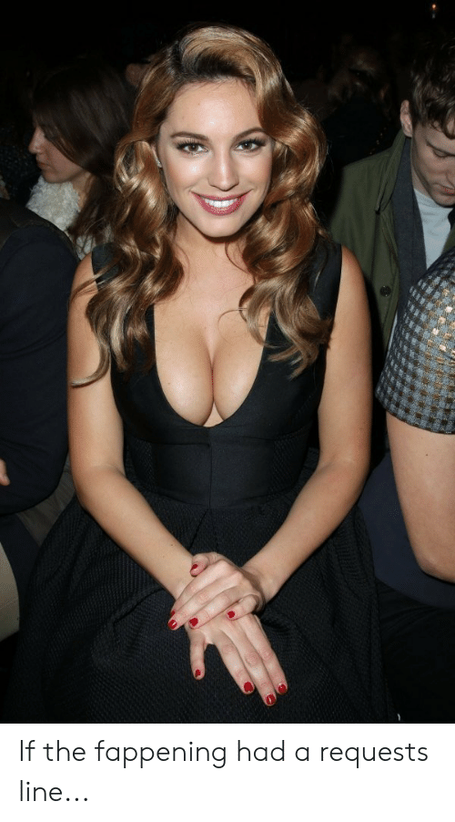 Where To Find Fappening photo 8