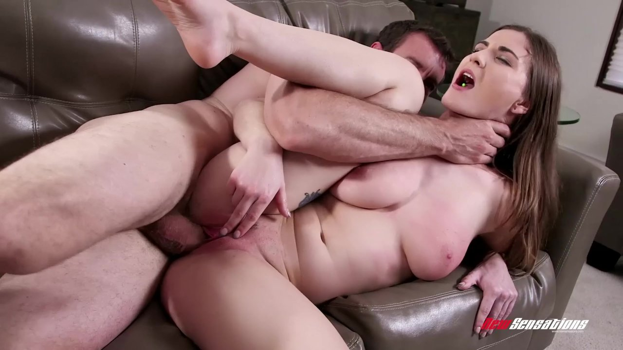 Molly Jane Brother Porn photo 5