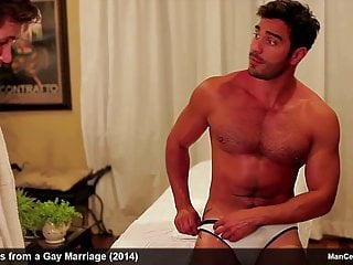 Naked Male Celebrities Videos photo 24