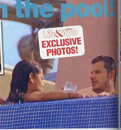 Nick Lachey Sex Tapes photo 8