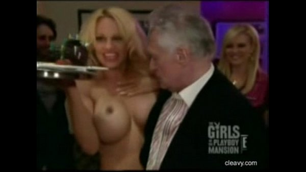 Pam Anderson Porn Movies photo 8