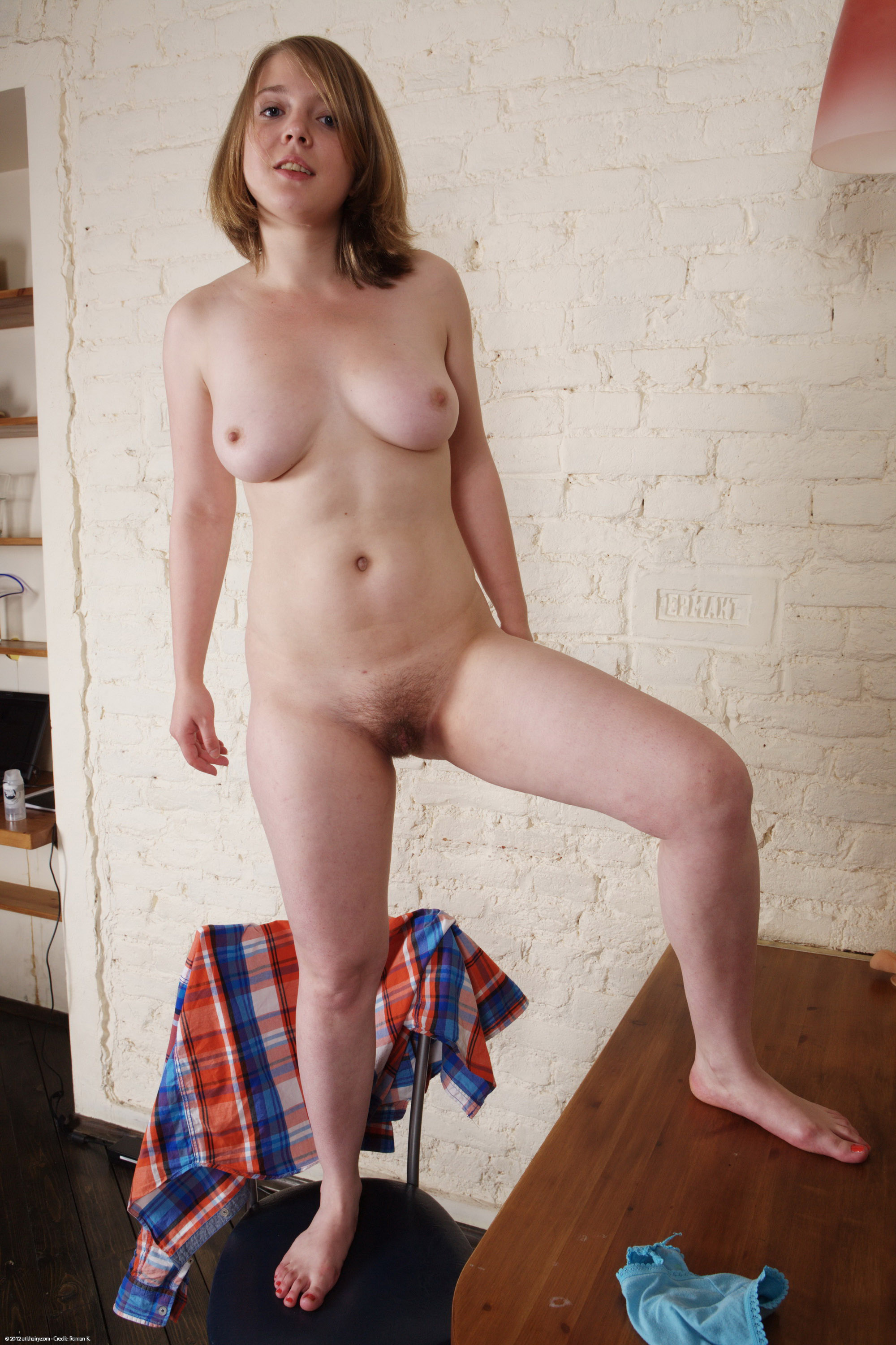 Hairy Pussy Forums photo 15