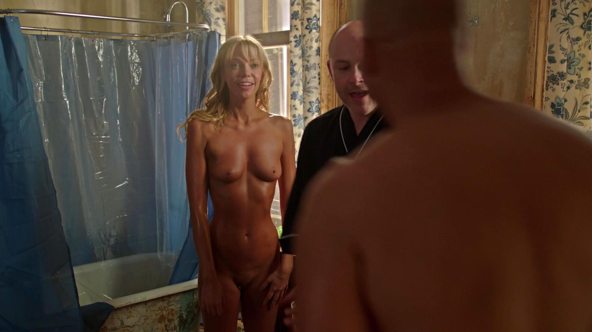 Riki Lindhome Pussy photo 10