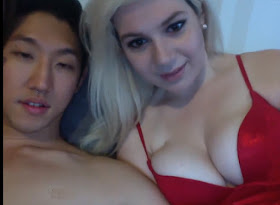Asian And White Sex Videos photo 29