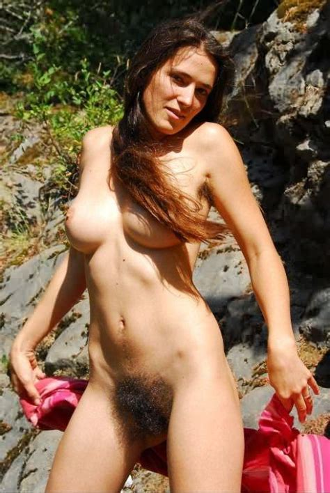 Hairy Pussy Forums photo 2