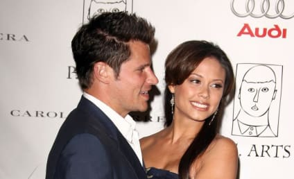 Nick Lachey Sex Tapes photo 14