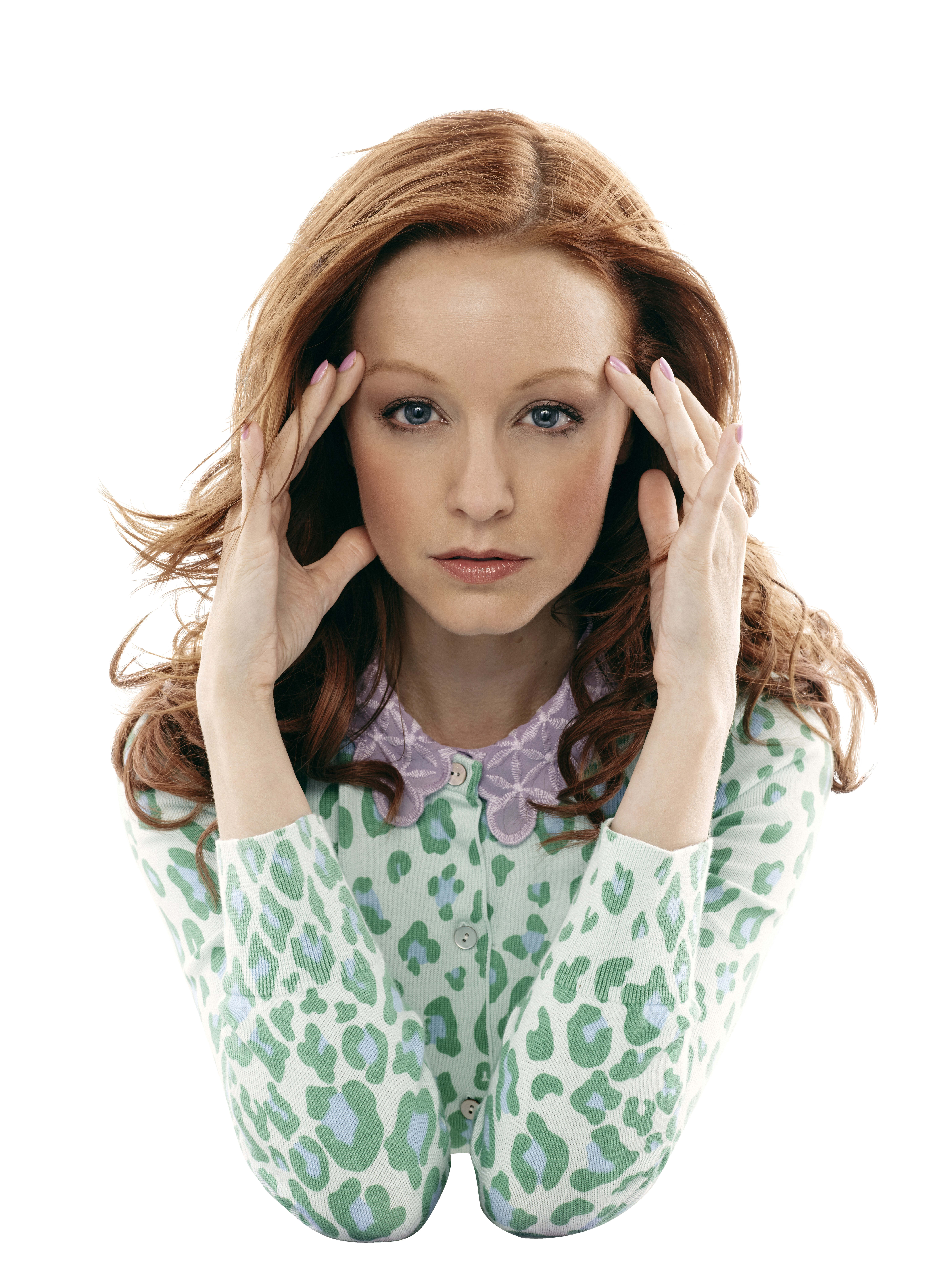 Lindy Booth Pics photo 28