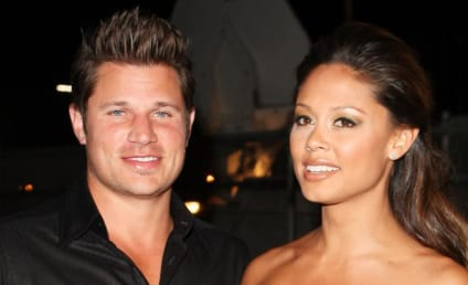 Nick Lachey Sex Tapes photo 9
