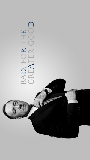 Olivia Luccardi House Of Cards photo 13