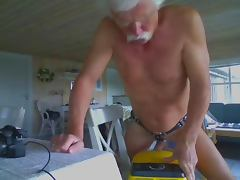 Fucking A Vacuum Cleaner photo 13