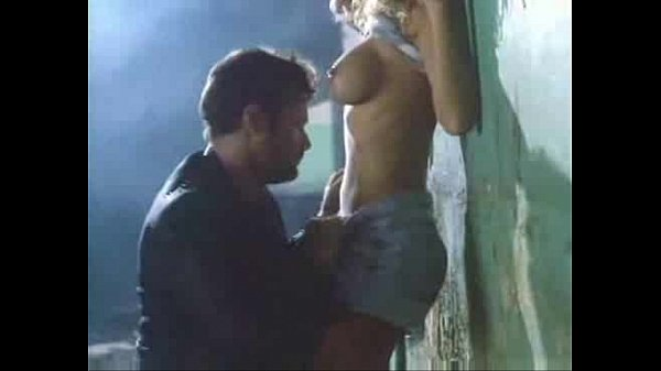 Pam Anderson Porn Movies photo 10
