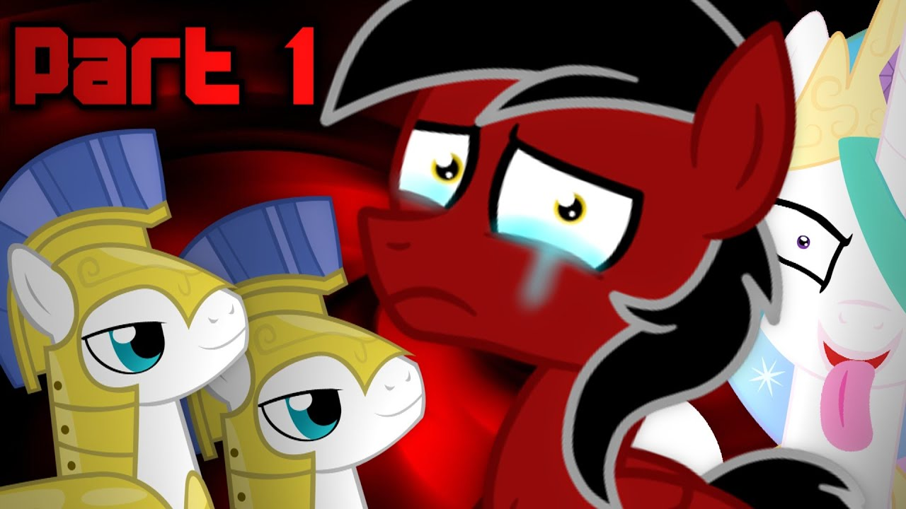 Banned From Equestria Daily 1.5 Guide photo 3