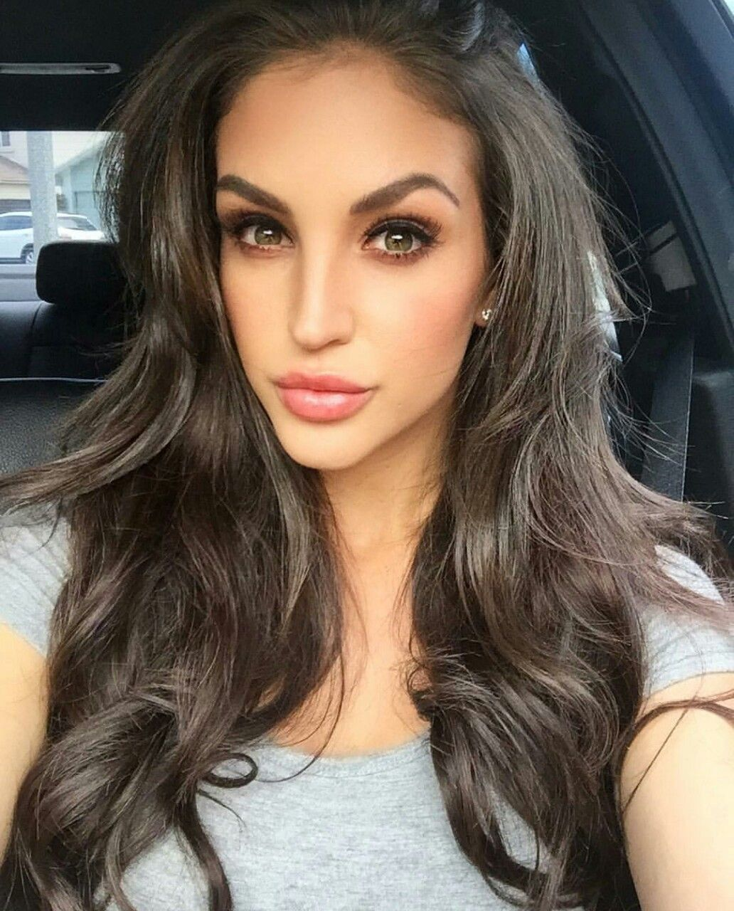 Jaclyn Swedberg Pictures photo 5