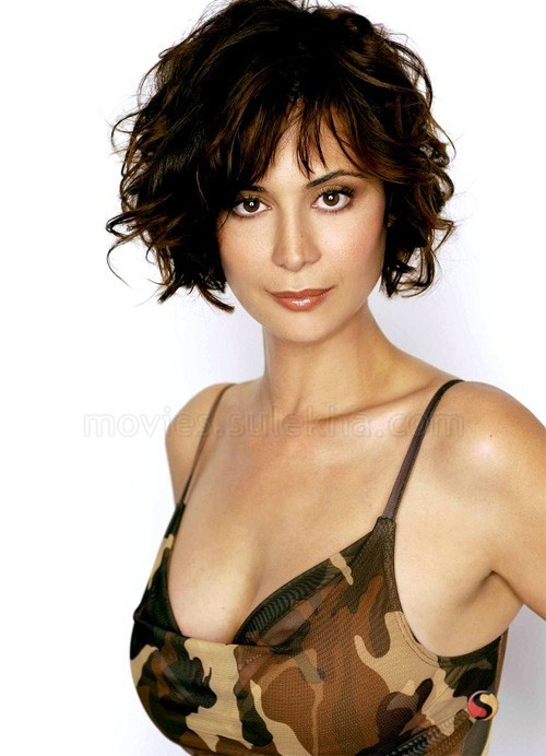 Catherine Bell Hot Pic photo 30