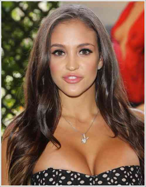 Jaclyn Swedberg Pictures photo 15