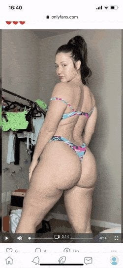 Best Pawg Ever photo 29