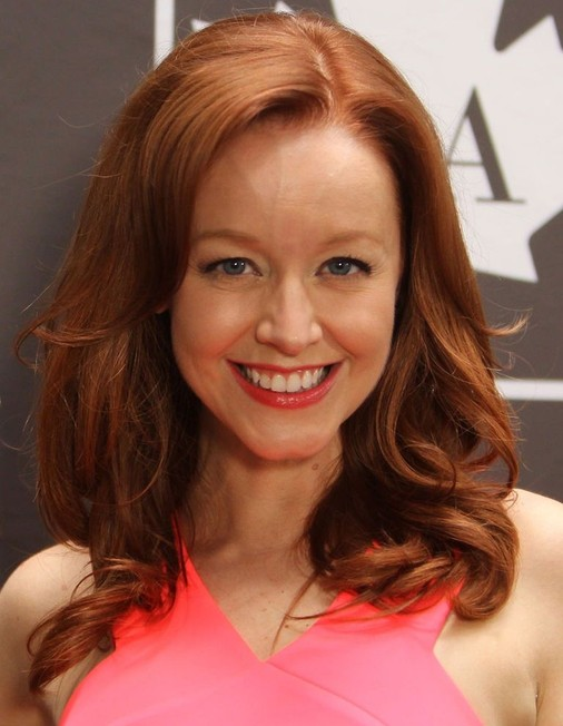 Lindy Booth Pics photo 1
