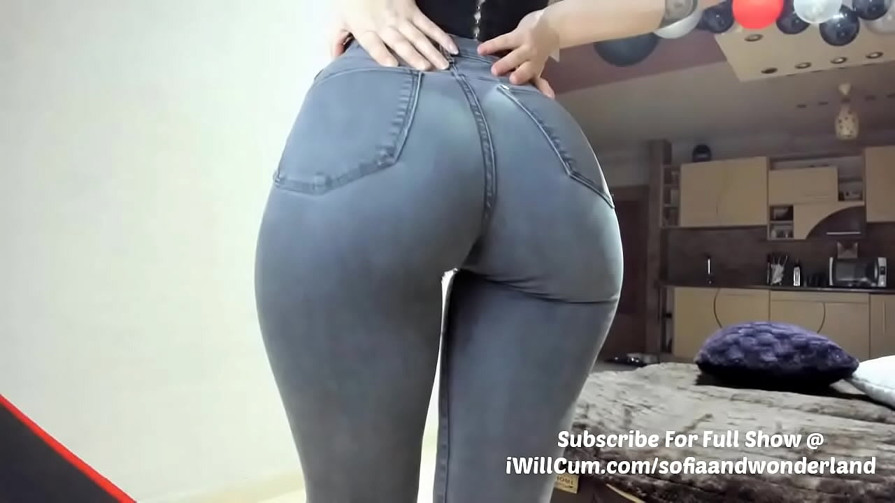 Best Pawg Ever photo 7