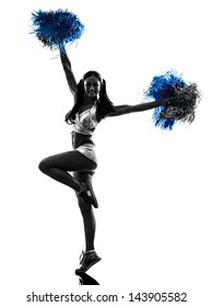 Poses For Cheer Pictures photo 11
