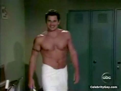 Nick Lachey Sex Tapes photo 6