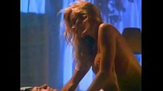 Pam Anderson Porn Movies photo 30