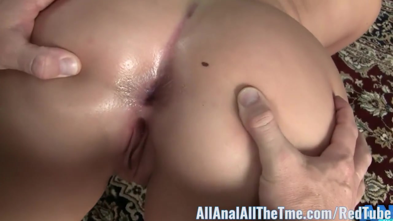 Sexy Butthole Porn photo 11