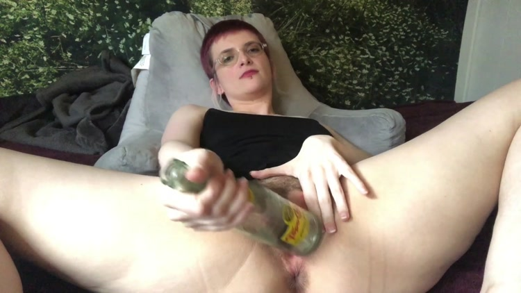 Hairy Pussy Forums photo 29
