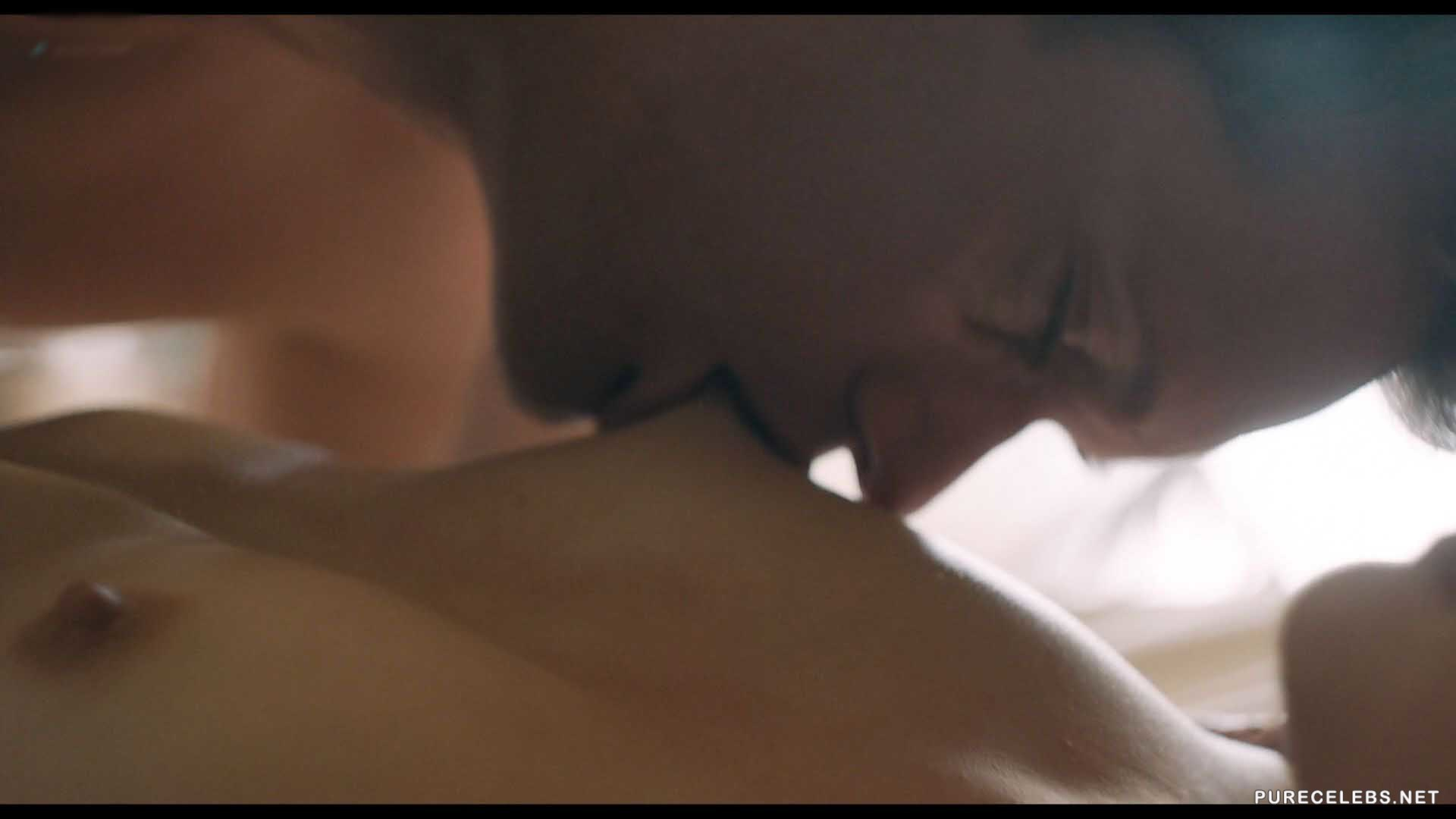 Keira Knightly Sex Tape photo 10