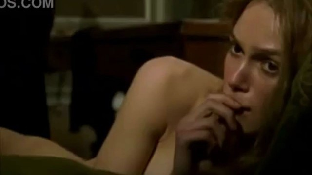 Keira Knightly Sex Tape photo 30