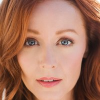 Lindy Booth Xxx photo 10