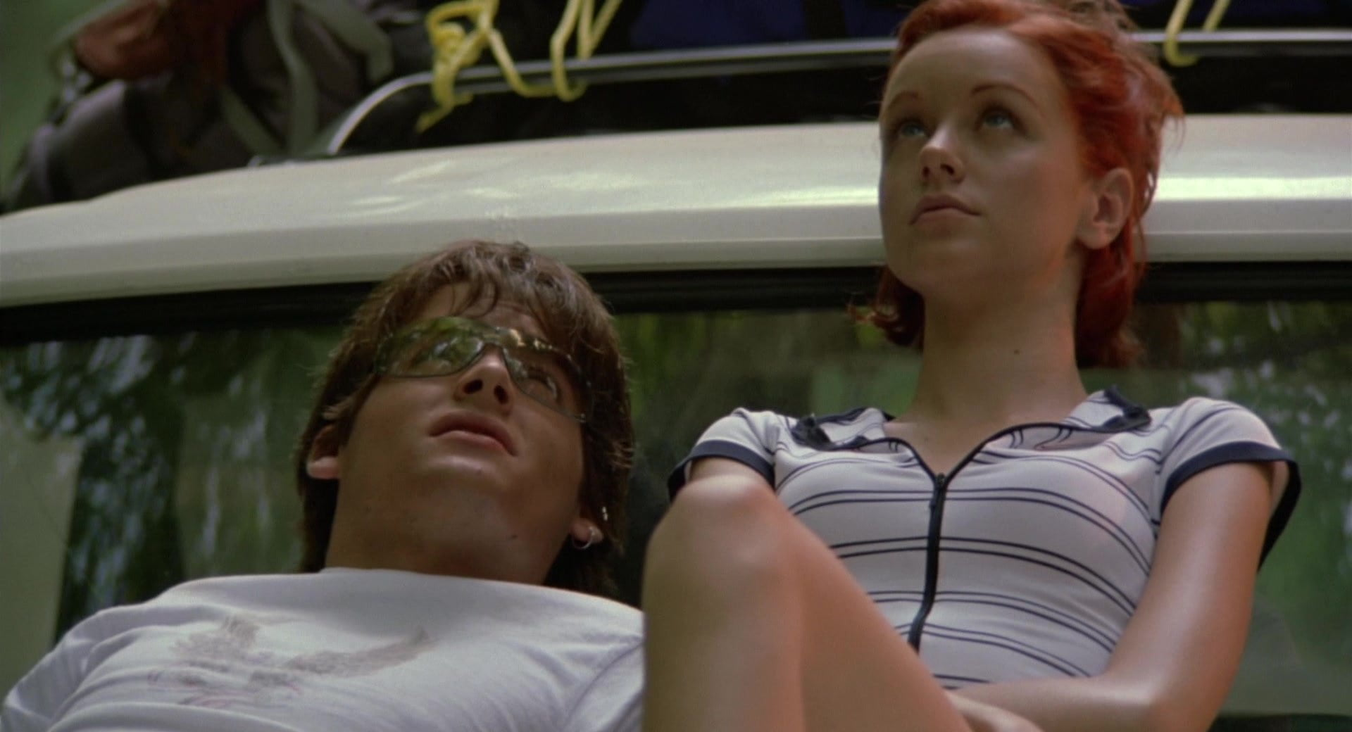 Lindy Booth Xxx photo 7