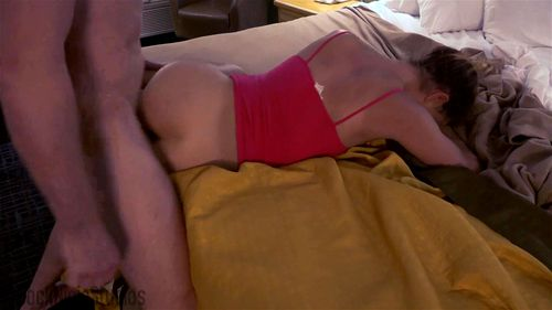 Molly Jane Brother Porn photo 21