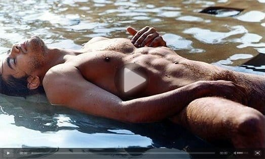 Naked Male Celebrities Videos photo 5