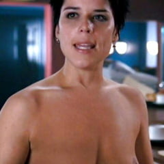 Neve Campbell Nude Videos photo 23