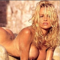 Pam Anderson Porn Movies photo 28