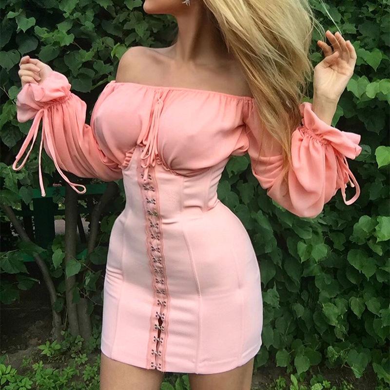 Pink Sexy Picture photo 16