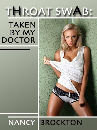 Sex With My Doctor photo 14