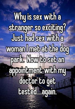 Sex With My Doctor photo 7