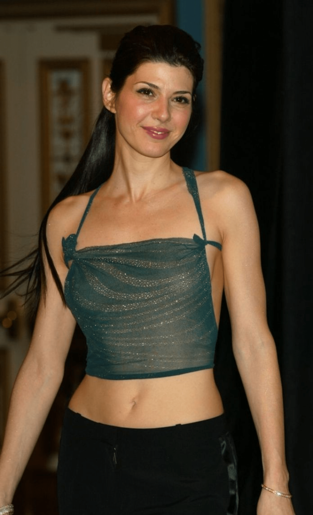 Sexy Pictures Of Marisa Tomei photo 28