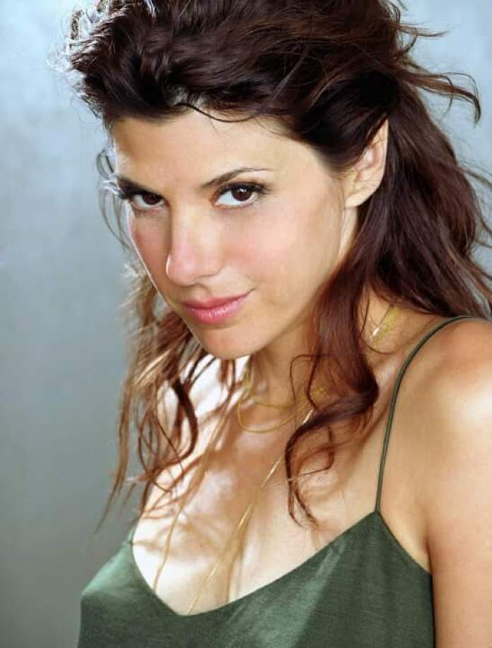 Sexy Pictures Of Marisa Tomei photo 6