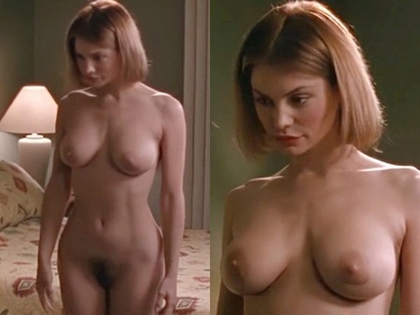The Outer Limits Nudity photo 11